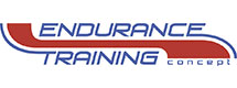 https://www.stages-triathlon.com/wp-content/uploads/2020/03/logo-etc.jpg