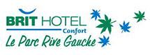 https://www.stages-triathlon.com/wp-content/uploads/2020/03/logo-hotel-le-parc.jpg