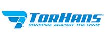 https://www.stages-triathlon.com/wp-content/uploads/2020/03/logo-torhans.jpg