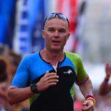 https://www.stages-triathlon.com/wp-content/uploads/2020/05/191_3rd-1327287-DIGITAL_HIGHRES-1717_072486-9339467-160x160.jpg