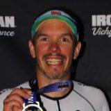 https://www.stages-triathlon.com/wp-content/uploads/2020/05/74_m-100837205-DIGITAL_HIGHRES-2239_118698-19917556-1-160x160.jpg