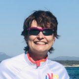 https://www.stages-triathlon.com/wp-content/uploads/2020/05/IMG_7402-2-160x160.jpg