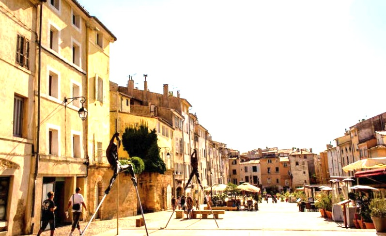 aix-en-provence-04