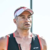 https://www.stages-triathlon.com/wp-content/uploads/2020/05/image2-14-160x160.jpeg