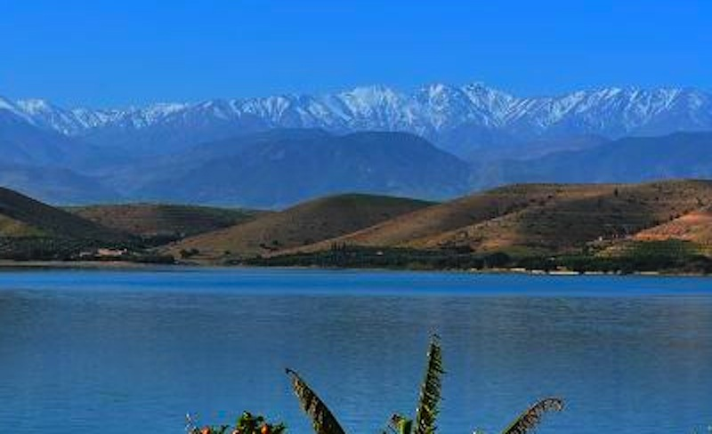 maroc-17-lac-lalla-takerkoust